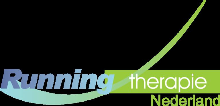 logo runningtherapie